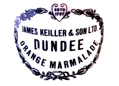 Dundee James Keiller & Son LTD