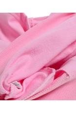 Meisjeskleding My Little Pony Meisjes Sweatvest - roze