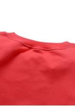 Meisjeskleding Frozen Meisjes Sweater 2 - rood