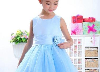 Feestjurken.De Leukste Kinderkleding Voor Jongens En Meisjes Laramoda Nl
