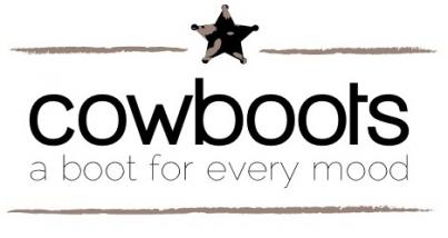Cowboots, échte hippe en comfortabele cowboylaarzen voor groot en klein