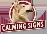 Calming Signs Webshop