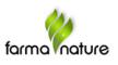 Nature Produkte & High Quality für die Natur