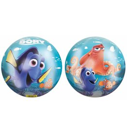 Vinylbal Finding Dory 230mm.