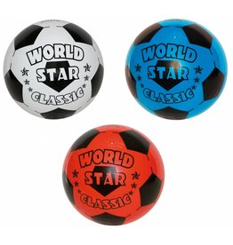 World Star Bal 220mm.