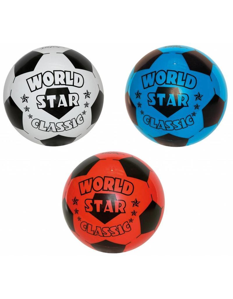 World Star Bal 220mm.