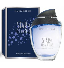 Star of Los Angeles Edp Women 100ml