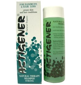Actigener Shampoo 250ml Strong