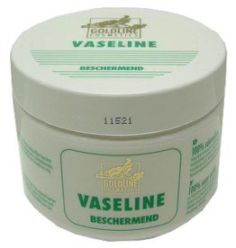 Goldline Vaseline 250ml.