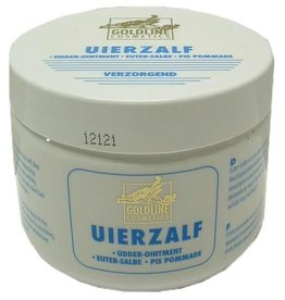 Goldline Uierzalf 250ml
