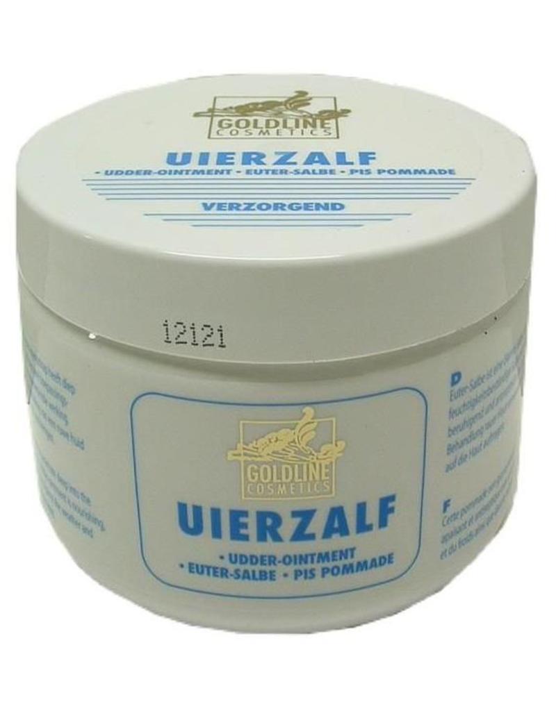 Goldline Uierzalf 250ml