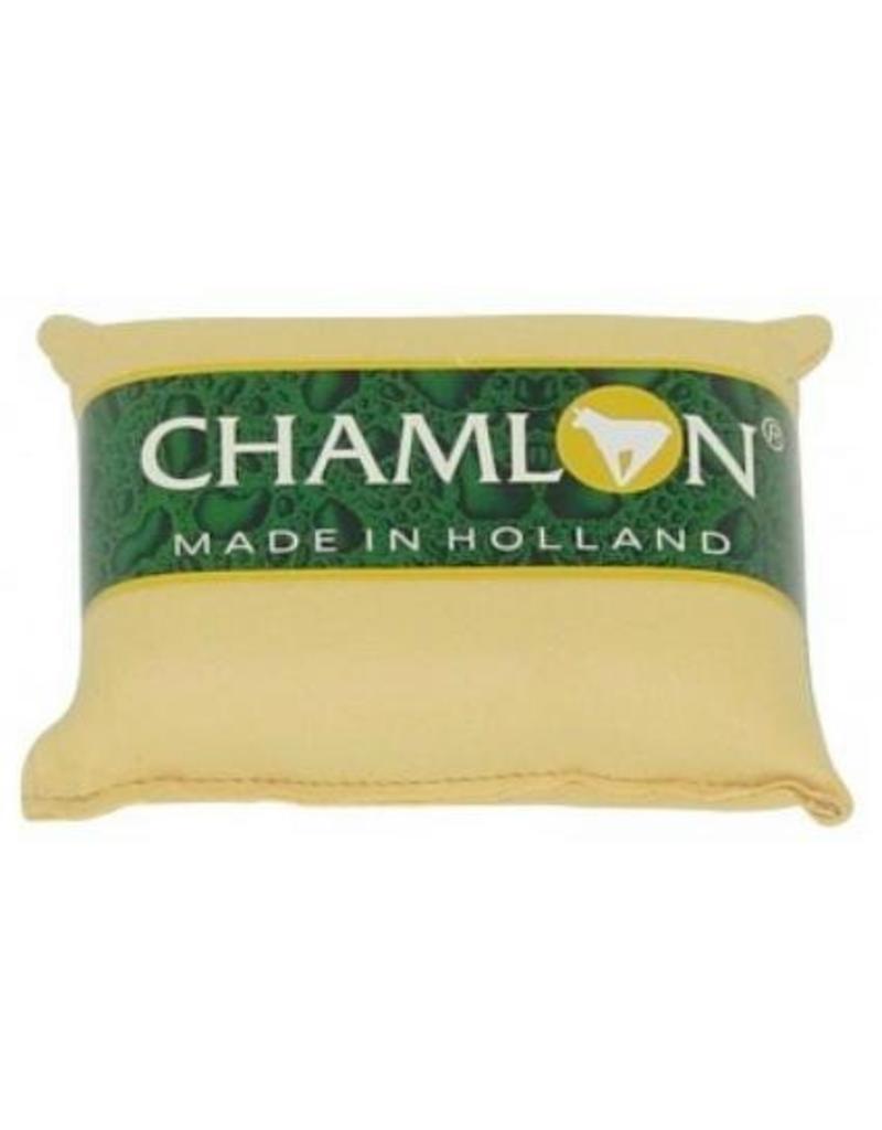 Zeemspons Chamlon Non-Perfo