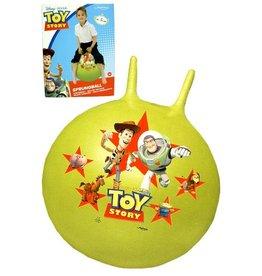 Skippy Ball Toy Story circa 45cm