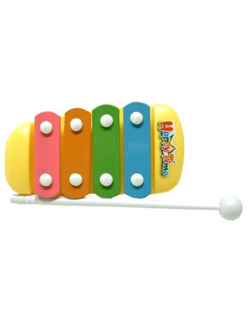 Xylophone mini 13x6x2cm
