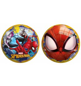 Vinylbal Spider-Man 230mm.