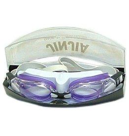 Chloorbril in Koker voor eenmalig gebruik