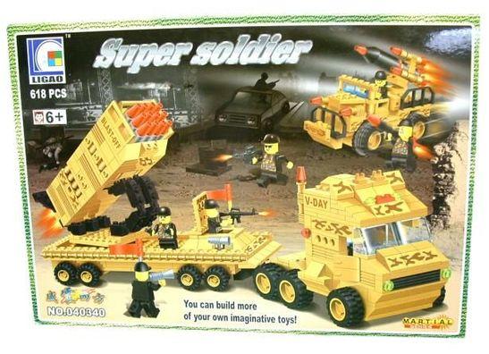 Bouwstenen (Lego)