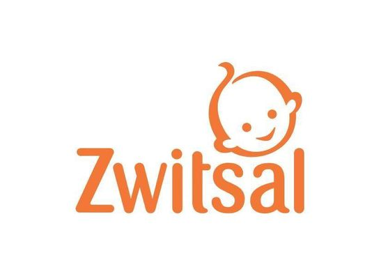 Zwitsal/Baby