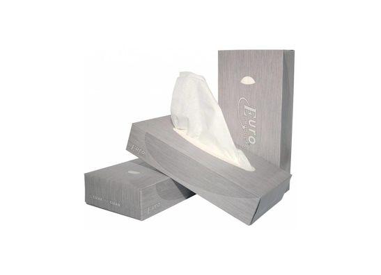 Papierproducten