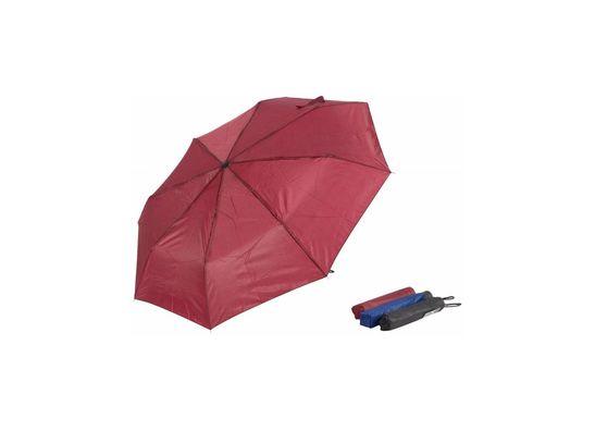 Paraplu, Poncho en Regenjas