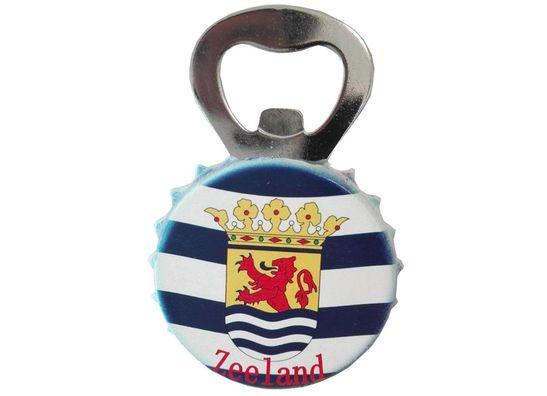Zeeland Souvenirs