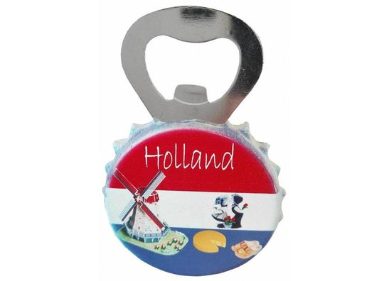 Holland/Amsterdam Souvenirs