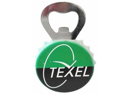 Texel Souvenirs