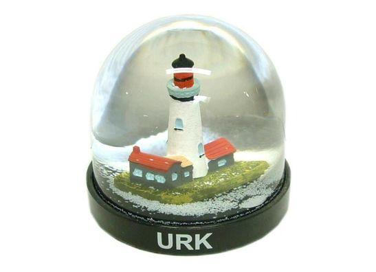 Urk Souvenirs