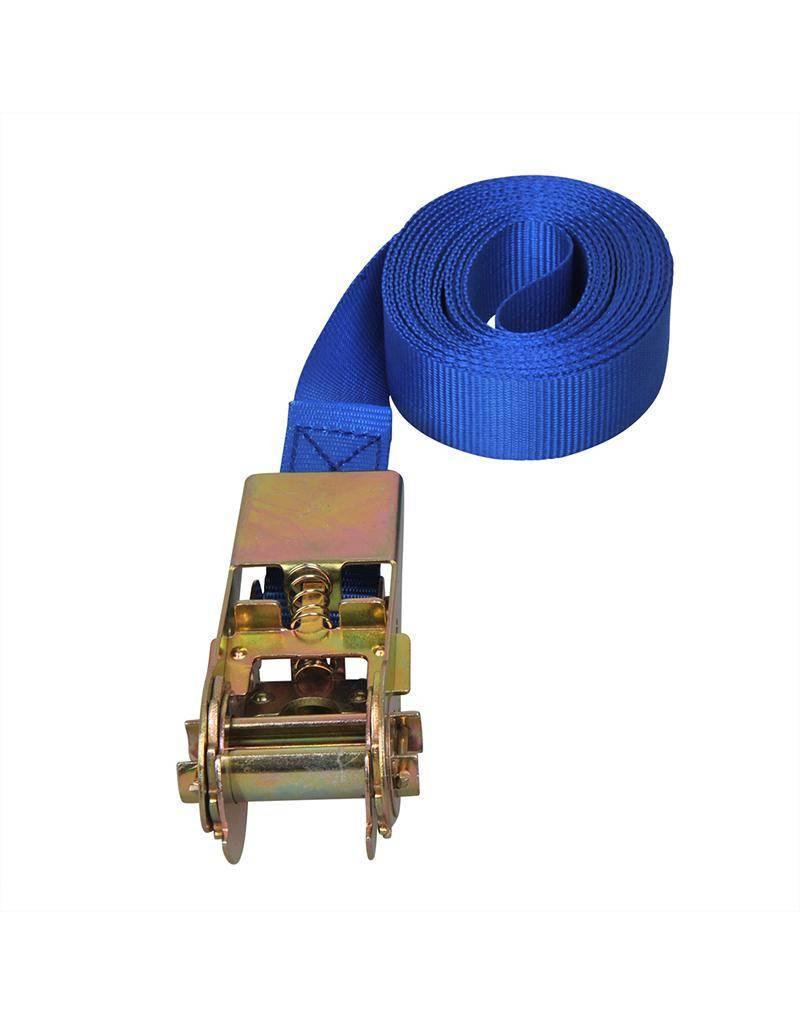 Spanband 5 meter 300 kg EN-norm