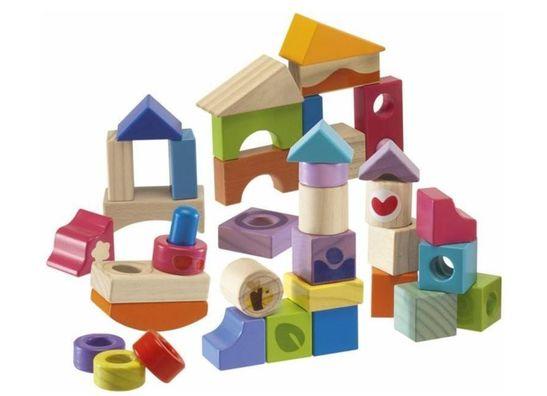 Houten Speelgoed - NIEUW!!!
