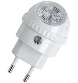 Nachtlamp Met Sensor 360° Draaibaar