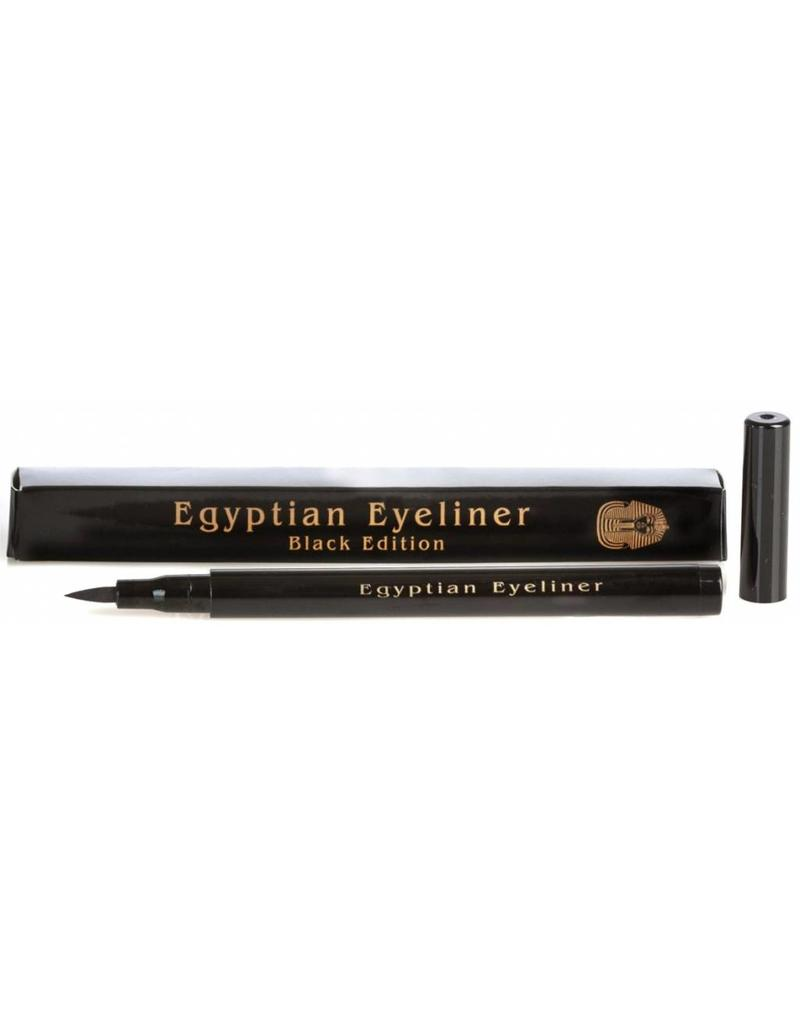 Egyptian Eyeliner Black Edition