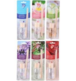 Home Fragrance Air Freshener Diffuser 30ml 6 assorti geur