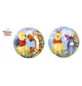 Vinylbal Winnie the Pooh 230mm.