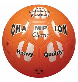 Champion Bal 300 gram 230 mm. (Leverbaar vanaf 8 december)