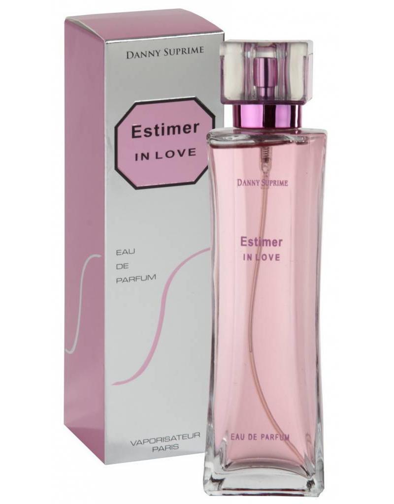 Estimer in Love Edp 100ml