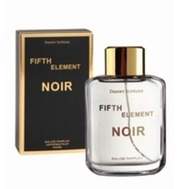 Fifth Element Noir EdP Women