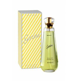 Gorzina Edp Women 100ml.
