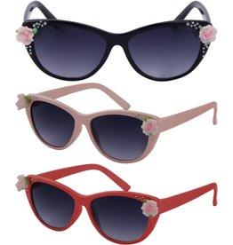 Kinder zonnebril