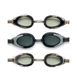 Intex Zwembril 14+ jaar assorti kleur