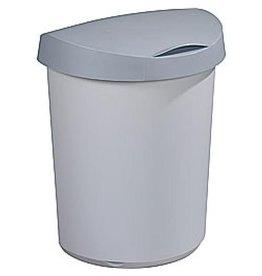 Afvalbak Calypso 25 liter