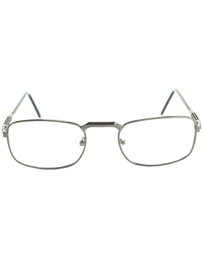 Leesbril Tita-Clip-Veer +2.50