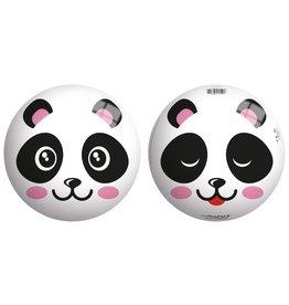 Vinylbal Panda 230mm.