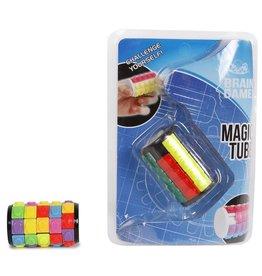 Brain Games Breinbreker Magische Buis 6,5cm.
