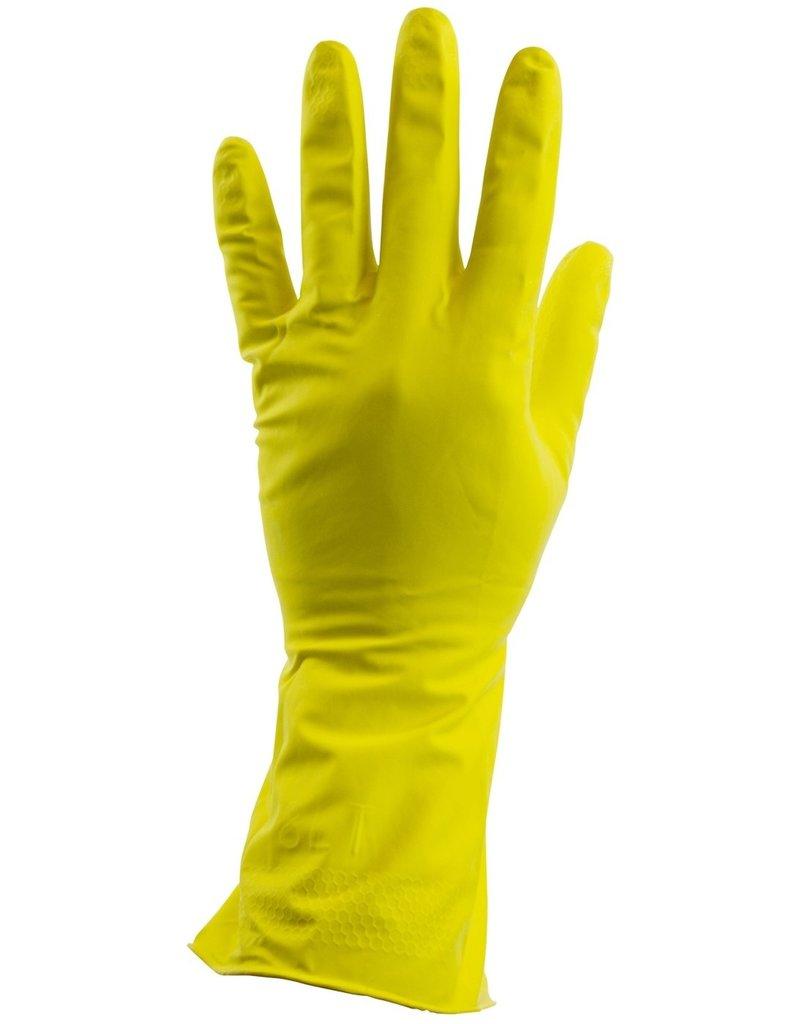 Huishoud Handschoen Smal
