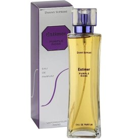 Estimer Purple Rose Edp 100ml