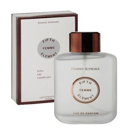 Fifth Element Femme EdP Women