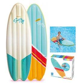 Intex Surf's Up Mats 178x69cm 2 ass. design