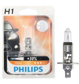 Philips Autolamp Premium H1 55W 12V