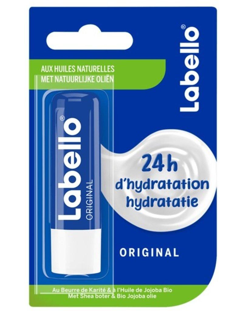 Labello Lipcare Classic 5,5ml
